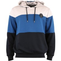 Hoodie Constantino M
