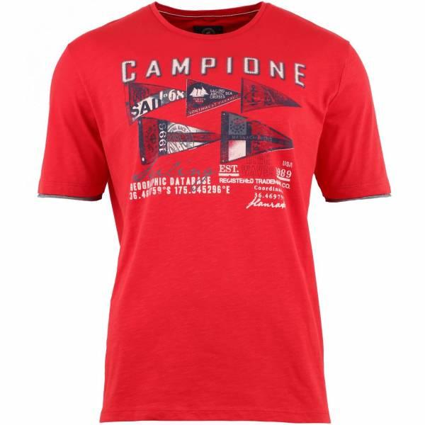 T-Shirt Gualterio