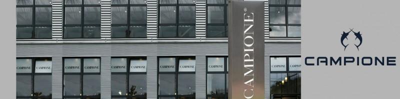 media/image/Campione-Company-Header-1130x2805df357df8234a.jpg