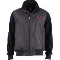 Sweatjacke Claudio XL