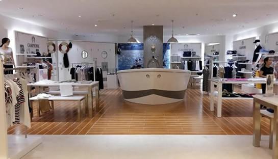 media/image/Campione-Shop-Store-Partnerkonzept-Content5df7449b0dd31.jpg