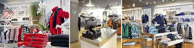 media/image/Campione-Shop-Store-Partnerkonzept-Header5df7449b91341.jpg