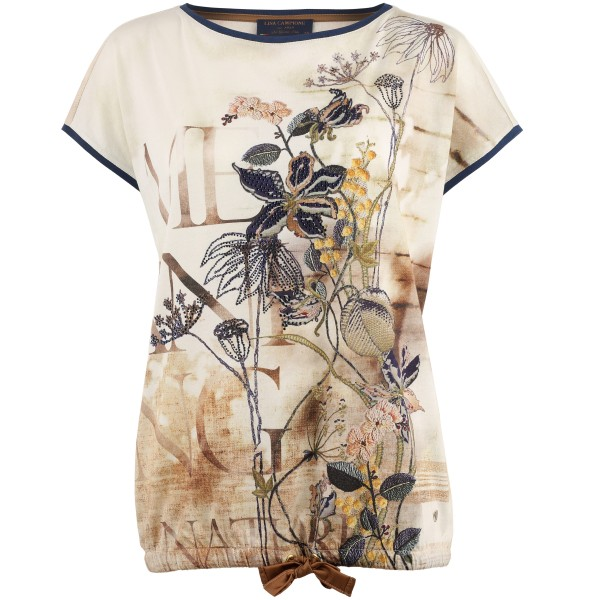 T-Shirt Lilly